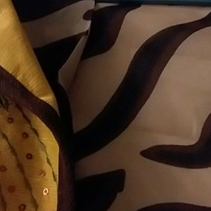 Silk Land Collection Jackets & Coats - Silk Land Cardigan